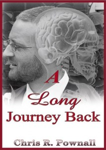 alongjourneyback