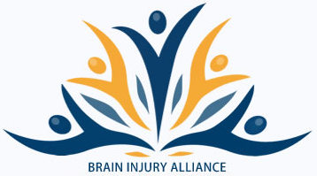 brain injury alliance bc