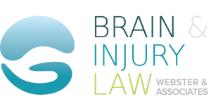 brain-injury-law-logo