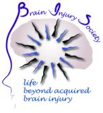 Promoting prevention, recovery, education, community awareness and life beyond brain injury